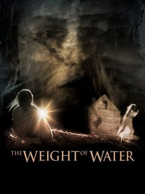 『{123MOVIER➤ W-A-T-C-H The Weight of Water (2000) ONLINE FREE➤   ULTRA HD}』