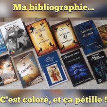 Le conte des sept chants, tome 2 - La quête de Cécile Ama Courtois