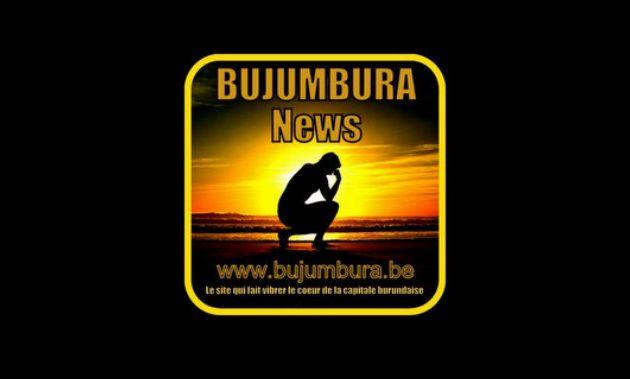 L'Agence BUJUMBURA News est en deuil !