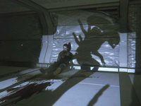 Le pack d'extension d'Alien : Isolation The Trigger est disponible ! #SEGA
