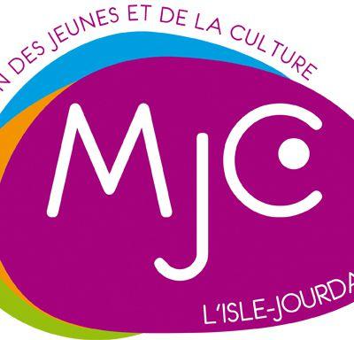 MJC de L'Isle-Jourdain