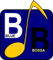 Association Blue Bossa
