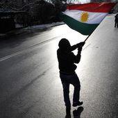 Le nouveau PKK a déclenché une révolution sociale au Kurdistan