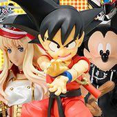CDJapan : Japanese Anime, Jpop, Japanese music, Game music, Japanese movie, CD, DVD