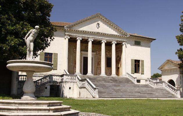 Fratta Polesine e Lendinara:  tra ville, chiese e musei