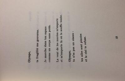 Web écriture - Paul Laborde
