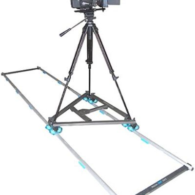 [TEST] ProAim Swift Dolly ★★★★★