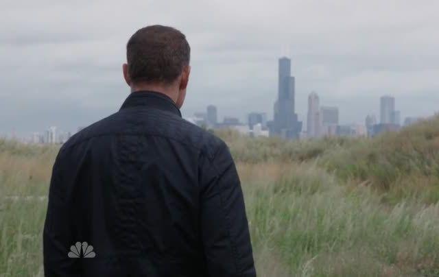 Critiques Séries : Chicago P.D. Saison 2. Episodes 4 et 5.