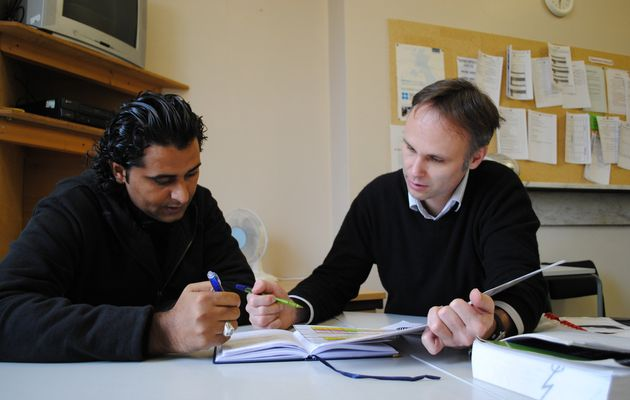 Profesores particulares de inglés: tres cosas que debes saber para poder ejercer como tal.