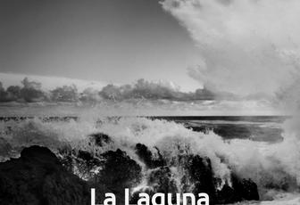 La Laguna - Joseph Conrad