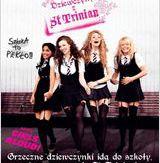 St Trinian's- pensionnat pour jeunes filles rebelles (2007) de Oliver Parker
