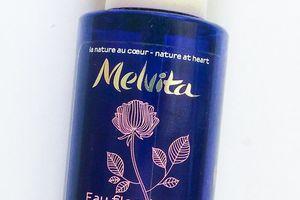 Melvita, Eau de Rose