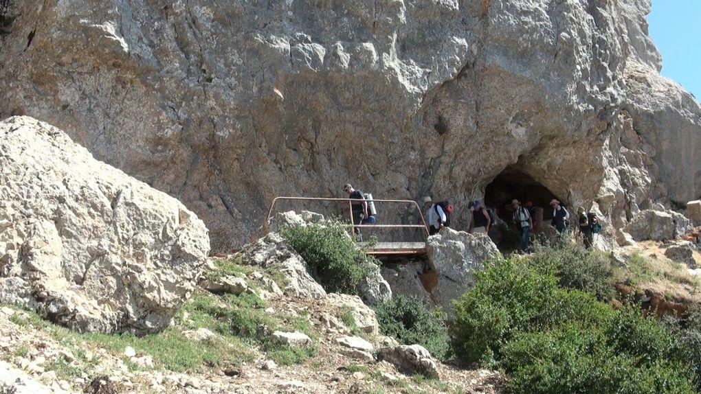 De Tala-Guilef à Tikjda