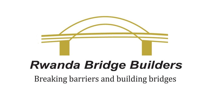 Urwego Nyunguranabitekerezo nyarwanda ruhuza imiryango ya politike n'amashyirahamwe aharanira uburenganzira bwa muntu (Rwanda Bridges Builders-RBB) ruratabariza kandi rurashinganisha GILBERT SHYAKA umaze iminsi yarazimiye nyuma yaho inzego z'umutekano zishimutiye umugore we.
