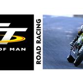 TMR Racing Team