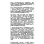 La Poste, abus de sous-traitance : la CGT et SUD portent plainte !