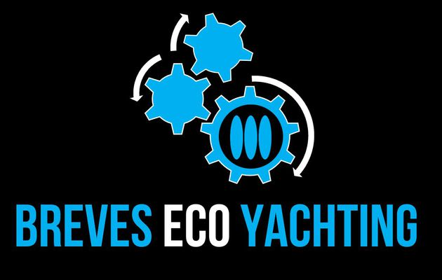 Eco Yachting #4221 - CN du Crapaud, Dufour, Sud Yachting, Lidl, Dream Yacht Charter, Multiplast