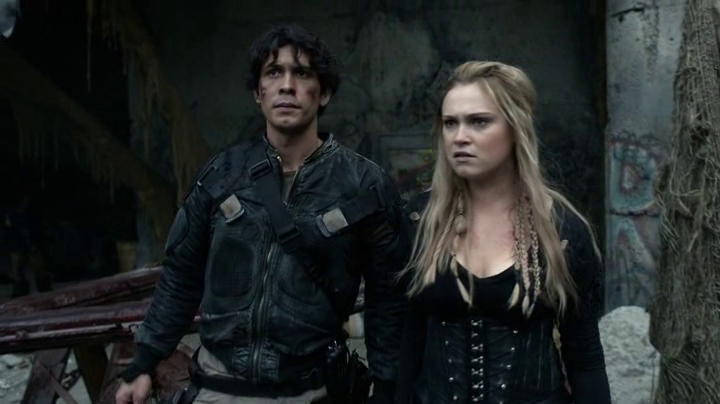 The 100-S4