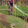 52e cyclo-cross de Soultz: impressions de Dario Staeuble