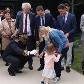 Saint-Marcel. L'inauguration du Musée de la Résistance - Les Infos du Pays Gallo