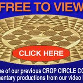 Crop Circles 2019 - The Crop Circle Connector