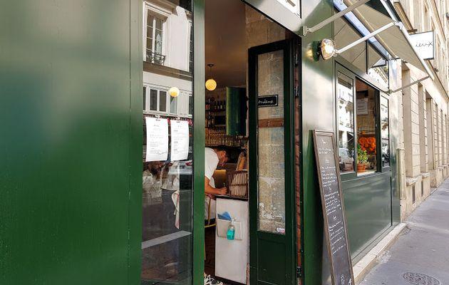 Mieux (Paris 9) : L'ennemi du bien?