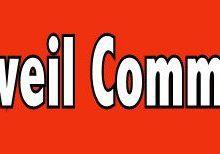 Fréquentation de Réveil Communiste en avril 2020