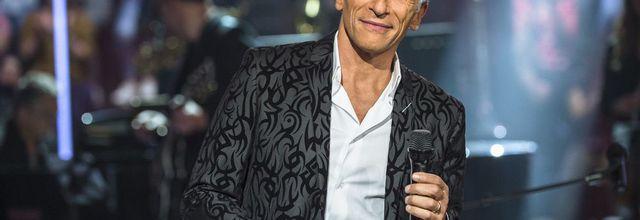 """Julien Clerc, Jérémy Frérot, Raphaël  (...) invités de """"Taratata 100% Live"""" ce soir sur France 2"""