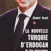 turquie - Repères contre le racisme, pour la diversité et la solidarité internationale