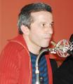 Aziz Sadki