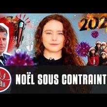 Une fin d'année en Absurdistan