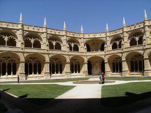 Lisbona, la mia top list