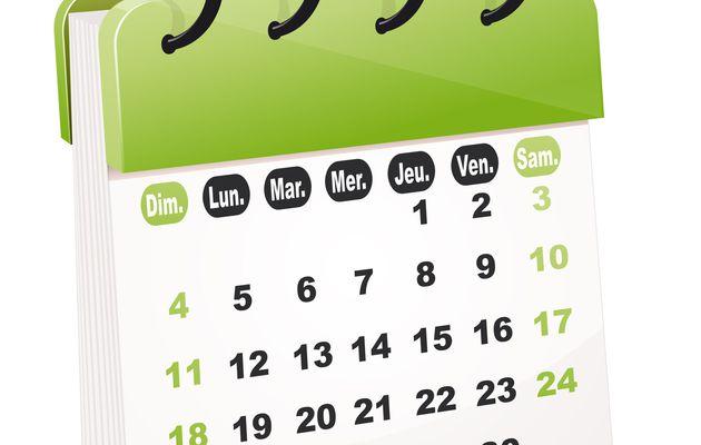 conférence, le vendredi 23 juin, à Montpeyroux