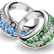 clean the jewelry http://t.co/yOHdnQeQ6M RT...