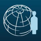 Refworld | Freedom in the World 2018 - Rwanda