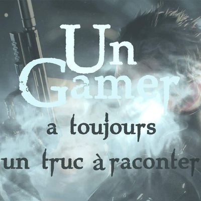 ungamerraconte.com