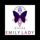 EMILY LADY - DIVINE
