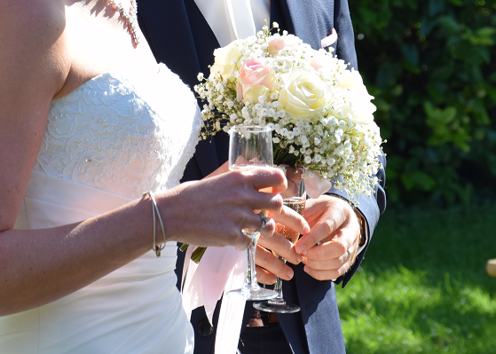 blog-maman-picou-bulle-mariage-bretagne
