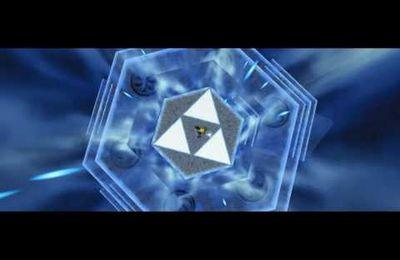#RETROGAMING : The Legend of Zelda : Ocarina of Time