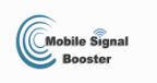 Mobile Signal Booster Delhi