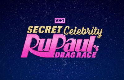 Le teaser et la date de sortie de RuPaul Drag Race