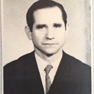Neagu Mihai