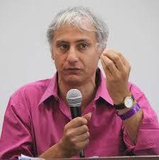Intervention de Frédéric Boccara au Comité national du 7 novembre