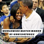 CONTACT NUMBERS OF (USA) AMERICA MARRIAGE BUREAU 91-09815479922 WWMM