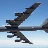Un test du missile hypersonique américain AGM-183A s'est soldé par un échec