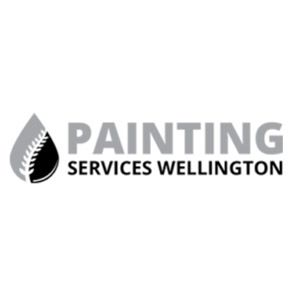 Painting Services Wellington