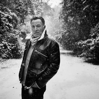Bruce Springsteen annonce la date de sortie du documentaire « Letter to You »