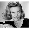 Honor Blackman (1925-2020)