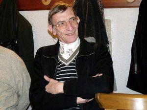 L'Amicale des Anciens mineurs d'Algrange reconduit son comité en 2011