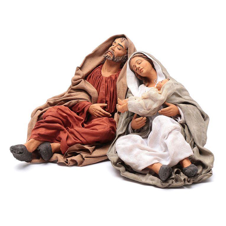 2020/2021 : Année spéciale dédiée à saint Joseph